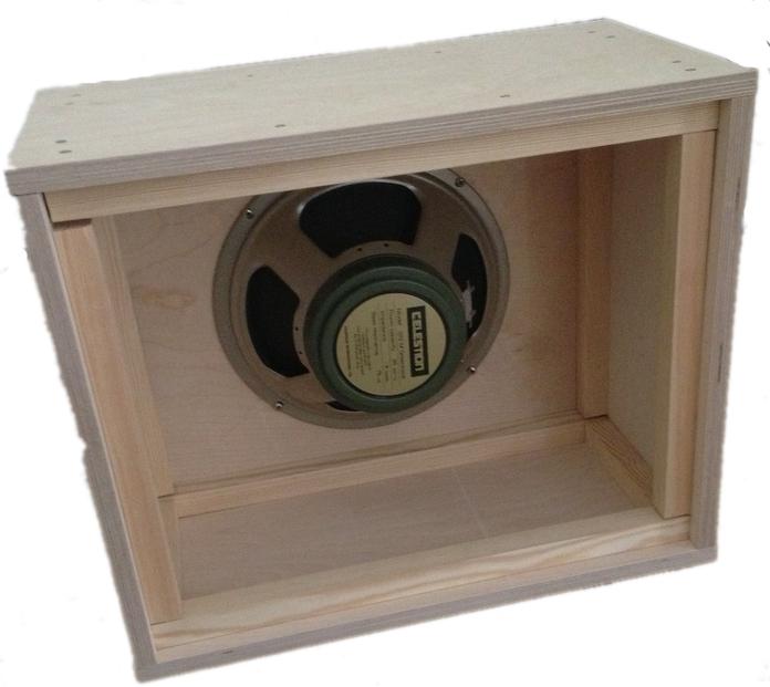 speaker3.png